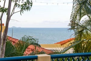 21/14 Golden Orchid Drive, Airlie Beach, Qld 4802