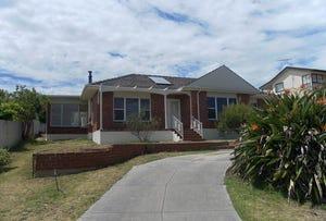 15 Keen Ave, Seaview Downs, SA 5049