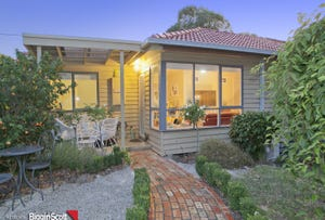 24 Hilda Avenue, Boronia, Vic 3155