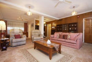 Banksia Park, address available on request