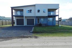 32 Spring Street, Port Albert, Vic 3971
