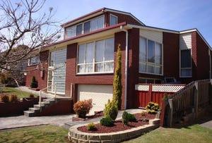 207 Madden Street, Devonport, Tas 7310