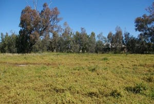 Lot 4 James Norman Dve, Goondiwindi, Qld 4390