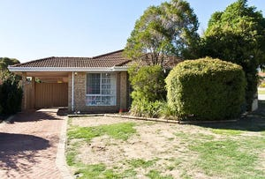 2 Karlak Close, Leda, WA 6170