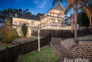 164 River Avenue, Plenty, Vic 3090