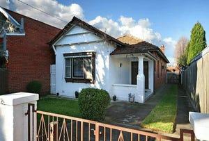 2a Ashleigh Road, Armadale, Vic 3143