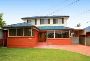 172 Johnston Road, Bass Hill, NSW 2197