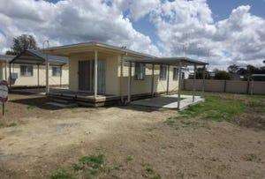Lot 4 Albury St, Ashford, NSW 2361