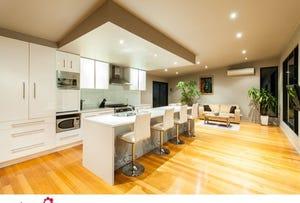 127 Strickland Avenue, South Hobart, Tas 7004