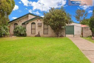 3 Francis Greenway Avenue, St Clair, NSW 2759
