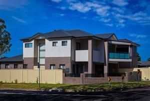 5 Glen Magaret, Lurnea, NSW 2170
