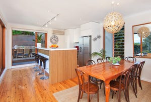 6B Clairvaux Road, Vaucluse, NSW 2030