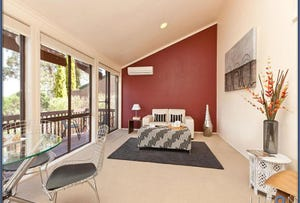 25 Hallen Close, Swinger Hill, ACT 2606