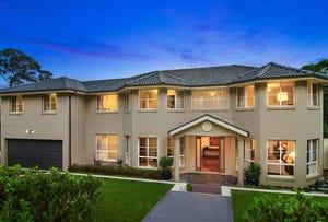 10 Craig Street, St Ives, NSW 2075