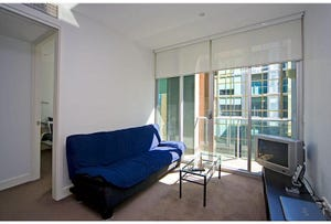 Unit 403a/211 grenfell Street, Adelaide, SA 5000