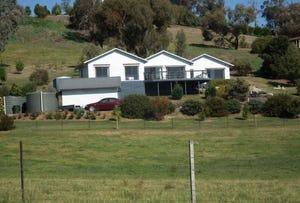 22 The Entrance, Goughs Bay, Vic 3723