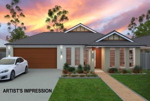 71 Snowy View Heights, Huonville, Tas 7109