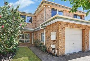 14B Keeler Street, Carlingford, NSW 2118