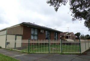 67 Gretal Grove, Melton, Vic 3337