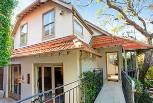 61 Wallaroy Road, Woollahra, NSW 2025