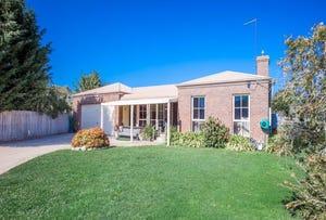 9 Bennett Close, Lancefield, Vic 3435