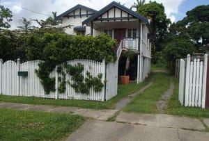 411 Mayers Street, Edge Hill, Qld 4870