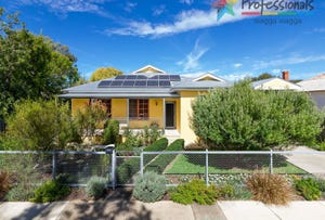 10 Lindsay Street, Wagga Wagga, NSW 2650
