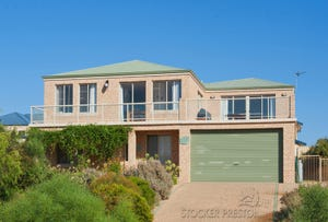 137 Peppermint Grove Terrace, Peppermint Grove Beach, WA 6271
