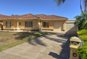 9 Gregory Crescent, Seaton, SA 5023