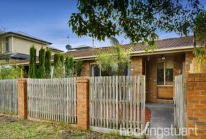 8/85 Nepean Highway, Seaford, Vic 3198