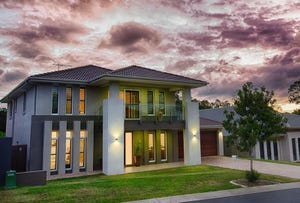 75 Ivy Crescent, Wakerley, Qld 4154