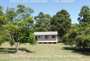41  Moorooba Rd, Coomba Park, NSW 2428