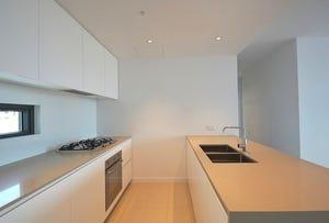 601/38 Albert Ave, Chatswood, NSW 2067
