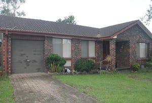 38 Edwards Avenue, Bomaderry, NSW 2541