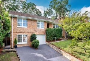 24 Knowlman Avenue, Pymble, NSW 2073