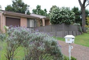 22 Devlin Avenue, North Nowra, NSW 2541