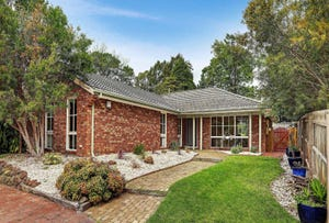 6 Peachwood Place, Croydon Hills, Vic 3136