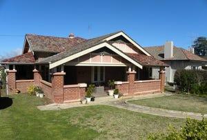 29 KESWICK STREET, Cowra, NSW 2794