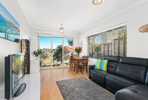2/12 Crown Road, Queenscliff, NSW 2096