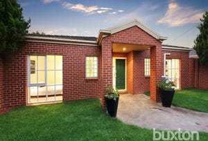 2/755 Warrigal Road, Bentleigh East, Vic 3165