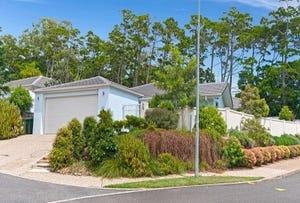 45 Woodfield Crescent, East Ballina, NSW 2478
