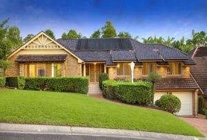 3 Brolga Way, West Pennant Hills, NSW 2125