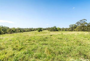 126a/126b Cattai Ridge Road, Glenorie, NSW 2157