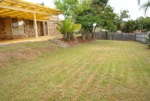 10 Mona Court, Oxenford, Qld 4210