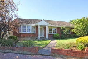 2a Anglesey Avenue, St Georges, SA 5064