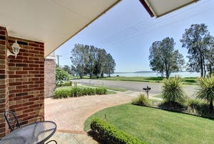 85 Cook Parade, Lemon Tree Passage, NSW 2319