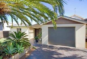 54 Bundara Avenue, Wamberal, NSW 2260