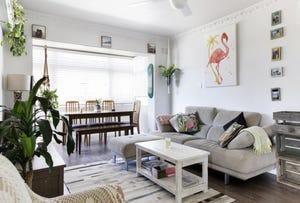 3/79 Howard Avenue, Dee Why, NSW 2099