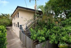 2/59 Noble Street, Clayfield, Qld 4011