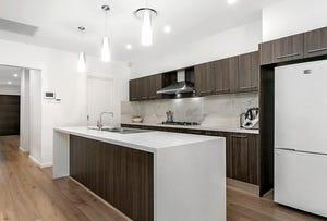 Lot 11 Garrawilla Avenue, Kellyville, NSW 2155